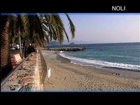 [SeaLand Videopedia] Noli