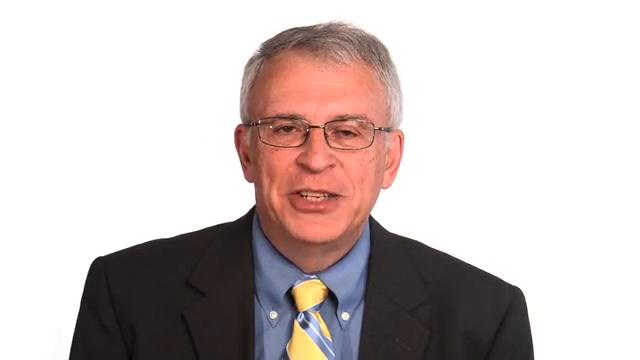 Video 8 by Steve Janas for Small Business Marketing Videos