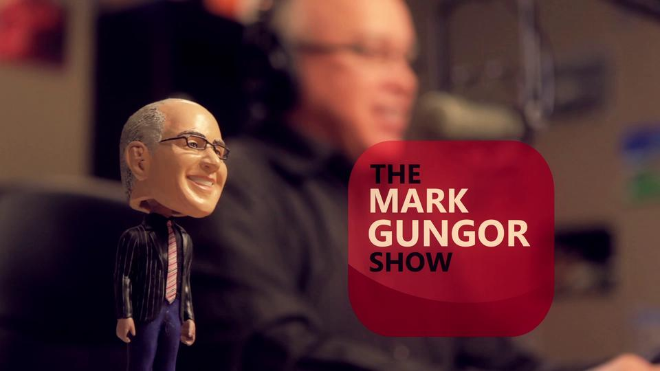 Mark Gungor Show Intro