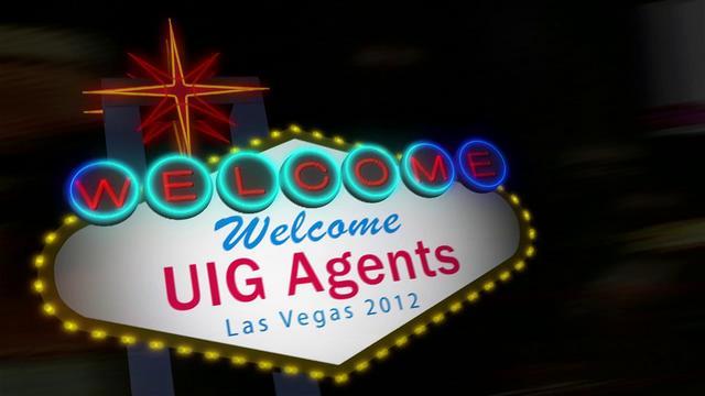 United Insurance Group