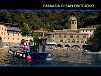 [SeaLand Videopedia] San Fruttuoso Abbey