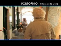 [SeaLand Videopedia] Portofino, history and village