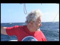 [Velisti per Caso] L'Atlantico non perdona!