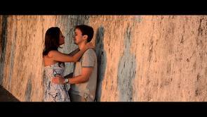 Casa 2 Wedding Movies