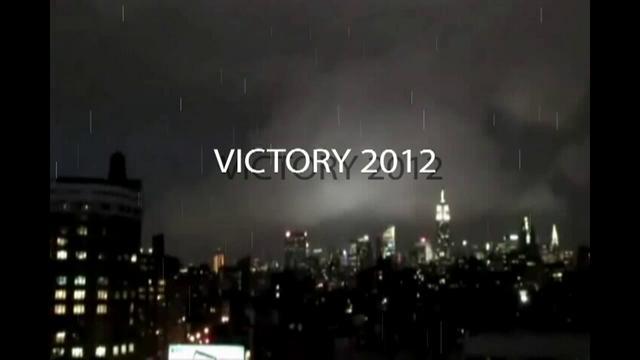 Victory 2012