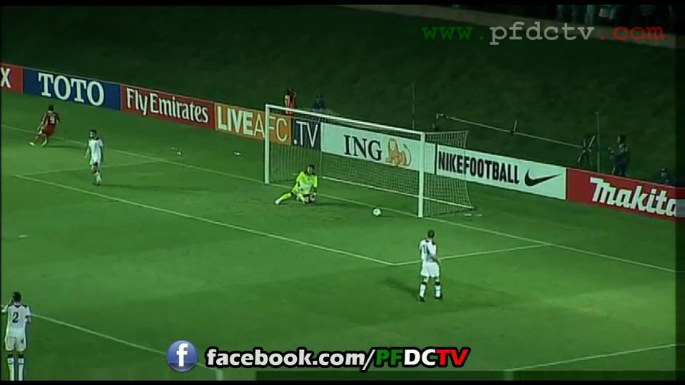 Uzbekistan – Iran | WCQ 2014 | ► ALL HIGHLIGHTS