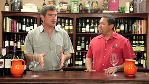Interview with the winemaker at  Summers in Napa