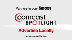 Comcast Spotlight Citadel Bank vs 1