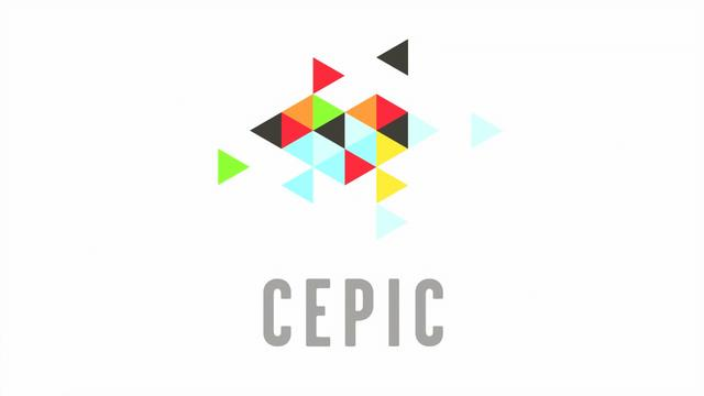 CEPIC Event Congress video