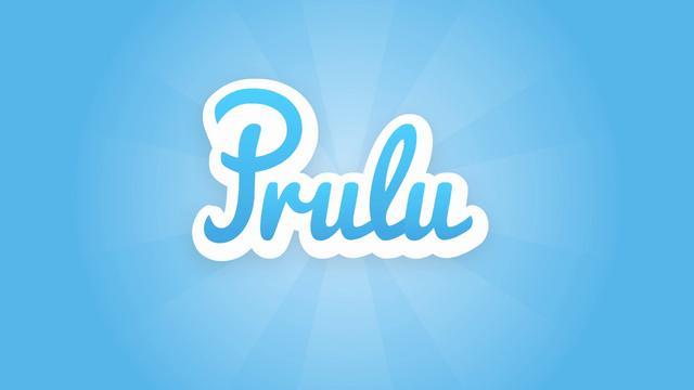 Prulu