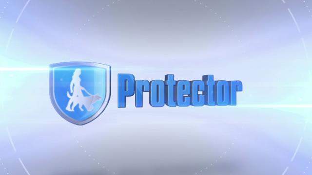 Pet Protector Product Demo