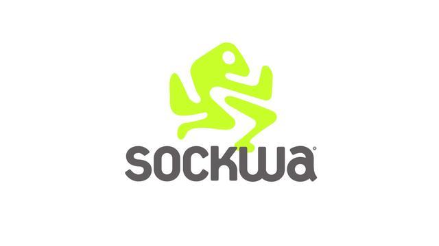 Sockwa shoes