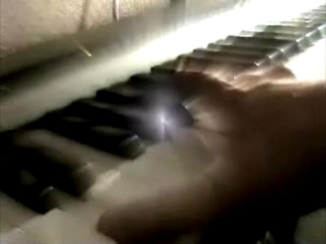 Send Her My Love (Soundtrack Remix)