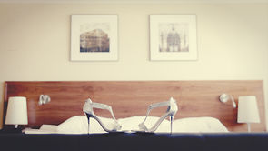 Visual Elegance - Hochzeitsvideos Thomas Koppler