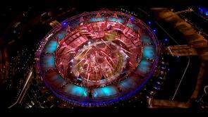 To najlepsie z olympiady (Londyn 2012)