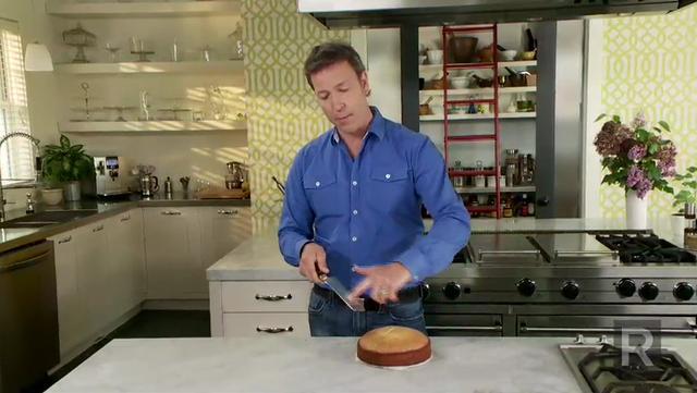 Les trucs de ricardo r ussir un risotto - Ricardo cuisine concours ...