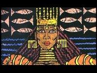 [Velisti per Caso] La santeria e il culto di Oshun