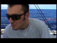 [Velisti per Caso ] L'iniziazione marinaresca dei Lunapop