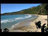 [Velisti per Caso] La storia di Tortola