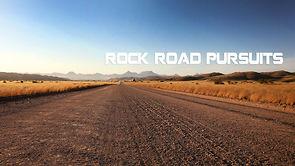 Rock Road Pursuits