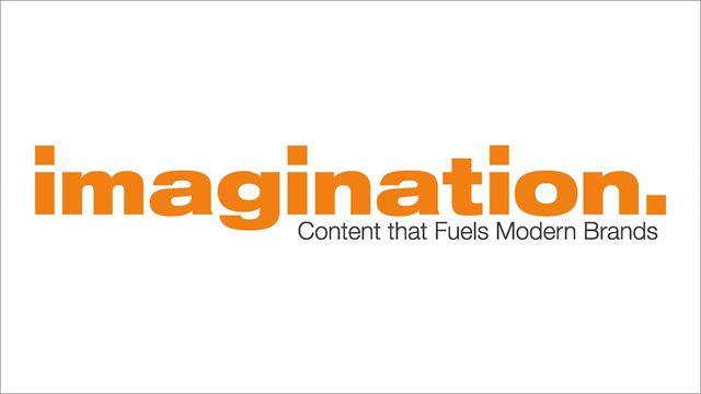 Imagination Publishing Promotional Video