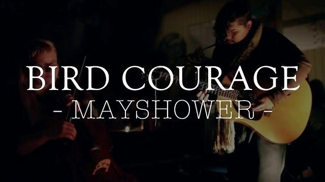 Mayshower
