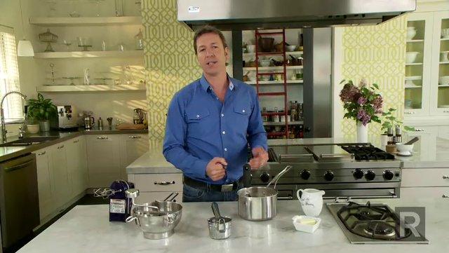 Les trucs de ricardo cuire la mijoteuse for Cuisine ricardo