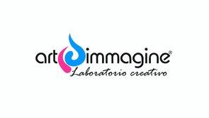 Artimmagine - Laboratorio creativo