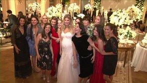 Maíra Preto - Vídeos para Casamento