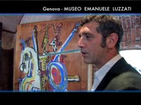 [SeaLand Videopedia] Luzzati Museum