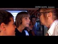 [SeaLand Videopedia] The MuViTa museum