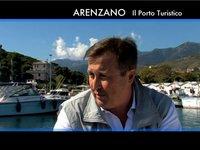 [SeaLand Videopedia] Arenzano Marina