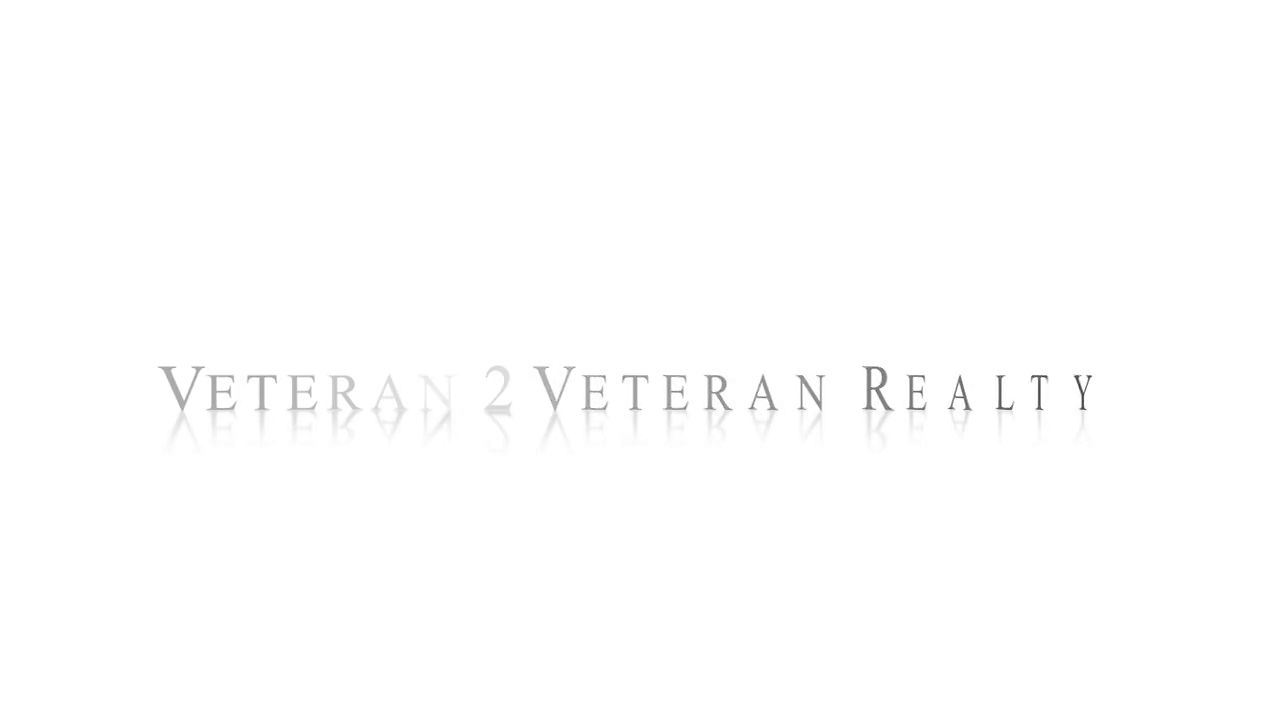 Veteran 2 Veteran Realty Video 1080p
