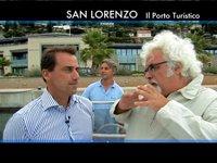 [SeaLand Videopedia] San Lorenzo Marina