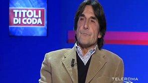 Tele Roma 56 di lunedì 29 ottobre - Piero Bernocchi sul No Monti Day e sullo sciopero generale del 14 novembre 2012