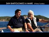 [VisioPortulan terre-mer]   San Bartolomeo a Mare