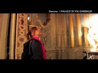 [VisioPortulan terre-mer]  Rue Garibaldi on Vimeo