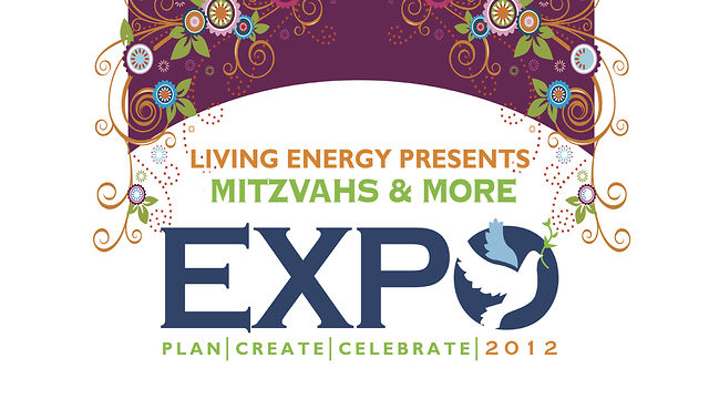 Mitzvahs and More Expo