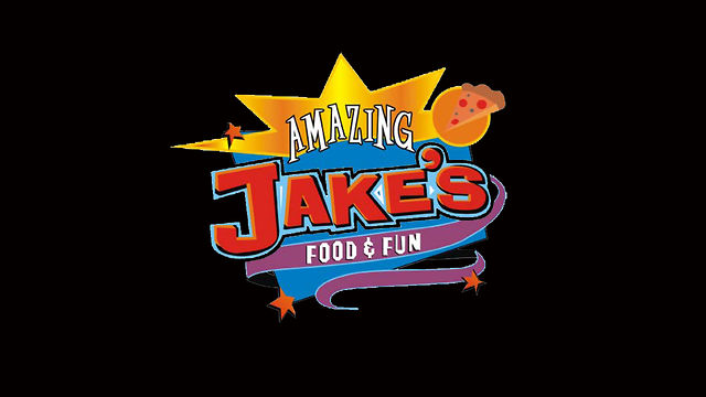 Amazing Jake's - Amazing POV TV Commercial
