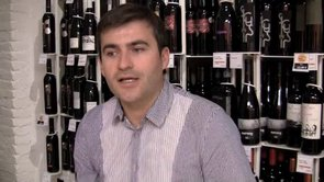 Jaume Martí, sobre vins, DO i la Terra Alta