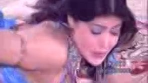http://hotmujra.org/nadia-ali-new-hot-mujra-song/