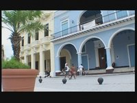 [Velisti per Caso] Havana City e Playa del Carmen