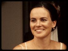 Super 8 mon amour - Film de mariage original en pellicule Super 8