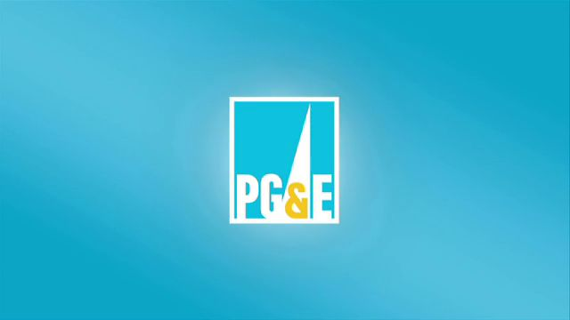 PG&E First Responders