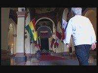[Velisti per Caso] La storia del Venezuela