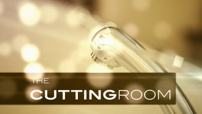The CuttingRoom