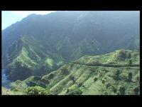 [Velisti per Caso] Esploriamo Fatu Hiva, posto bellissimo e durissimo