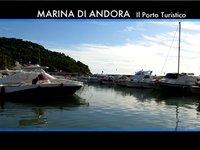 [VisioPortulan terre-mer]  Marina di Andora