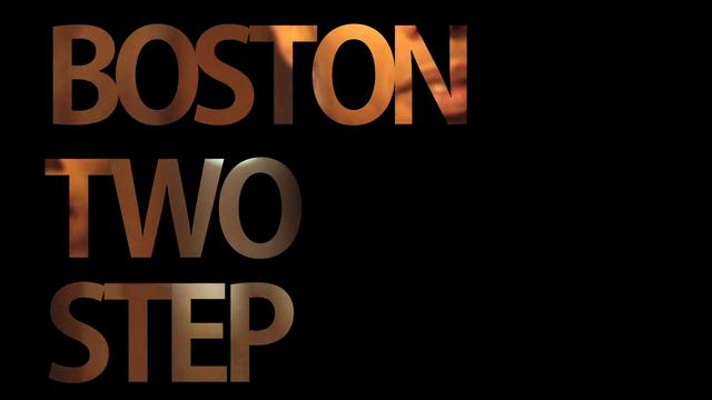IMSOLIT-BOSTON 2 STEP vimeo(OFFICIAL VIDEO)                                                   (OFFIC        IAL VIDEO)