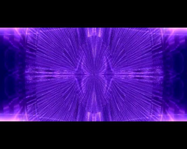 dancing in the quark